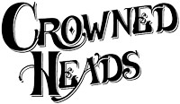 Crowned Heads Merch