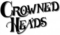 Der Name  Crowned Heads  (CH),...
