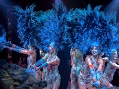 - 20151112 DALAY EVENT Herrenabend im Kunz Theatre in SB-WEB-001
