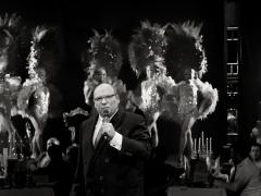 - 20151112 DALAY EVENT Herrenabend im Kunz Theatre in SB-WEB-002