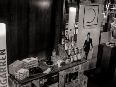 - 20151112 DALAY EVENT Herrenabend im Kunz Theatre in SB-WEB-004