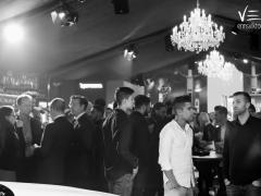 - 20151112 DALAY EVENT Herrenabend im Kunz Theatre in SB-WEB-008