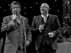 - 20151112 DALAY EVENT Herrenabend im Kunz Theatre in SB-WEB-009