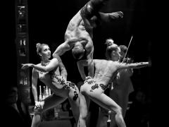 - 20151112 DALAY EVENT Herrenabend im Kunz Theatre in SB-WEB-010