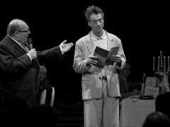 - 20151112 DALAY EVENT Herrenabend im Kunz Theatre in SB-WEB-012