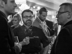 - 20151112 DALAY EVENT Herrenabend im Kunz Theatre in SB-WEB-014