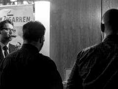 - 20151112 DALAY EVENT Herrenabend im Kunz Theatre in SB-WEB-015
