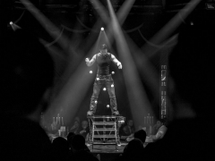 - 20151112 DALAY EVENT Herrenabend im Kunz Theatre in SB-WEB-016