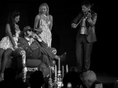 - 20151112 DALAY EVENT Herrenabend im Kunz Theatre in SB-WEB-017