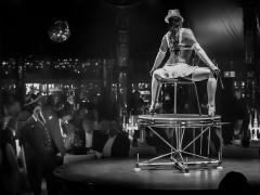 - 20151112 DALAY EVENT Herrenabend im Kunz Theatre in SB-WEB-018
