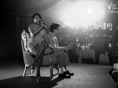 - 20151112 DALAY EVENT Herrenabend im Kunz Theatre in SB-WEB-019