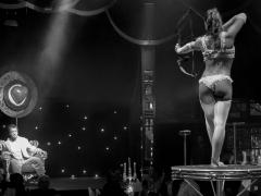 - 20151112 DALAY EVENT Herrenabend im Kunz Theatre in SB-WEB-020