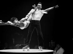 - 20151112 DALAY EVENT Herrenabend im Kunz Theatre in SB-WEB-027