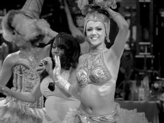 - 20151112 DALAY EVENT Herrenabend im Kunz Theatre in SB-WEB-028