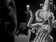 - 20151112 DALAY EVENT Herrenabend im Kunz Theatre in SB-WEB-029