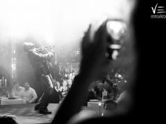 - 20151112 DALAY EVENT Herrenabend im Kunz Theatre in SB-WEB-030