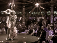 - 20151112 DALAY EVENT Herrenabend im Kunz Theatre in SB-WEB-031