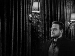 - 20151112 DALAY EVENT Herrenabend im Kunz Theatre in SB-WEB-040