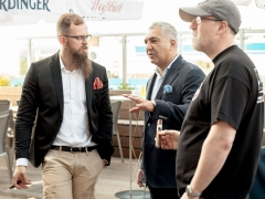 20160705 DALAY EVENT Rocky Patel Private Dining-003-WEB-006