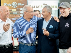 20160705 DALAY EVENT Rocky Patel Private Dining-005-WEB-007