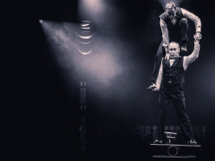 20181116 Herrenabend 2018-EVENT-Meleshin Brothers-001-Bearbeitet-NETZ-001