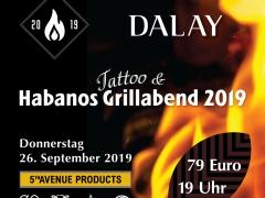 1k-Habanos-Grillabend-2019-01-03-20190726