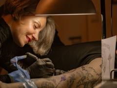 NETZ-021-Habanos Tattoo-Grillabend bei Dalay-EVENT-Ada Fitz-20190926-003
