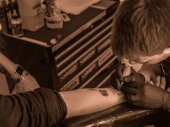 NETZ-024-Habanos Tattoo-Grillabend bei Dalay-EVENT-Artem Vasiliev-20190926-014