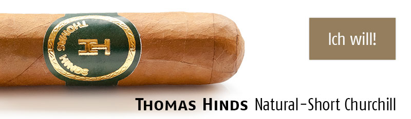 blog-thomas-hinds-natural-short-churchill
