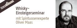 Whiskytasting Einsteiger @ Dalay Zigarren | Saarbrücken | Saarland | Deutschland