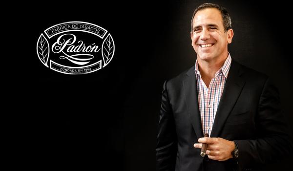 Padrón Cigars – Die Geschichte