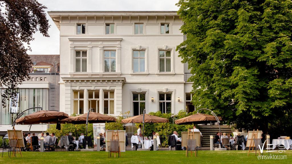 Dalay Zigarren Gästehaus Erfort Cohiba Charity Dinner-WEB-001