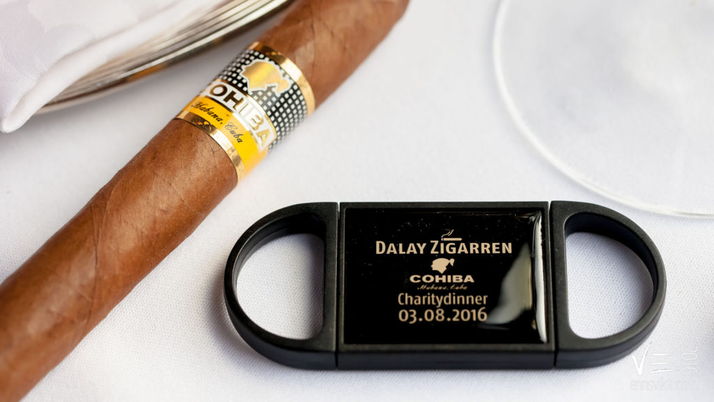 Dalay Zigarren Gästehaus Erfort Cohiba Charity Dinner-WEB-002