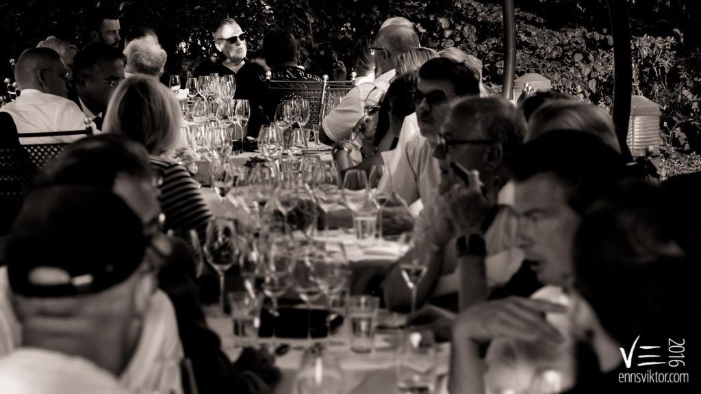 Dalay Zigarren Gästehaus Erfort Cohiba Charity Dinner-WEB-010