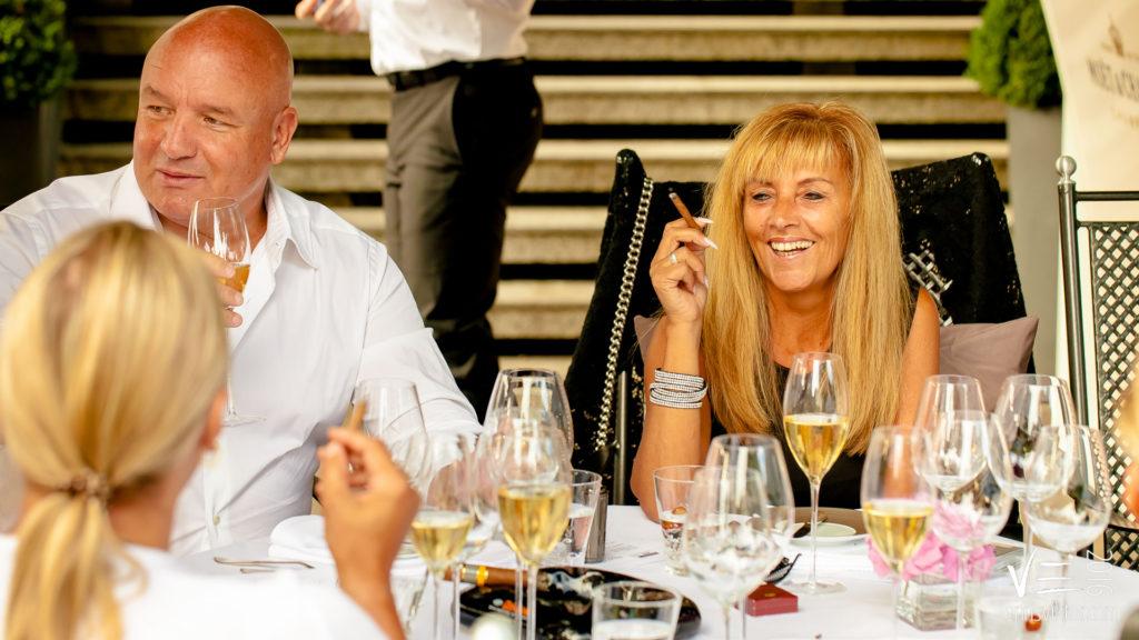 Dalay Zigarren Gästehaus Erfort Cohiba Charity Dinner-WEB-013