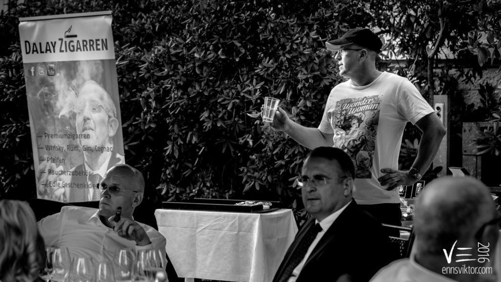 Dalay Zigarren Gästehaus Erfort Cohiba Charity Dinner-WEB-016