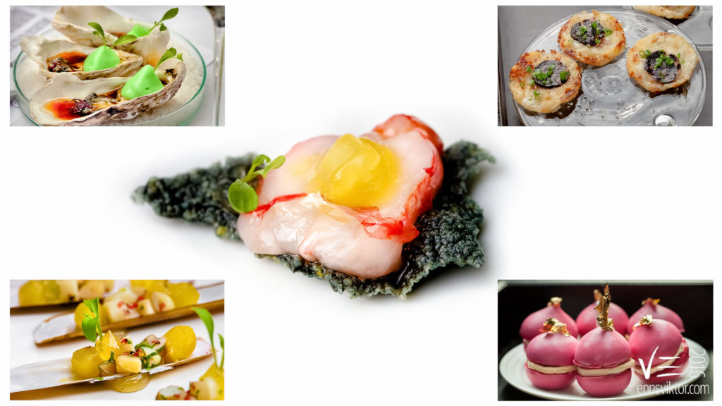 Dalay Zigarren Gästehaus Erfort Cohiba Charity Dinner-WEB-021
