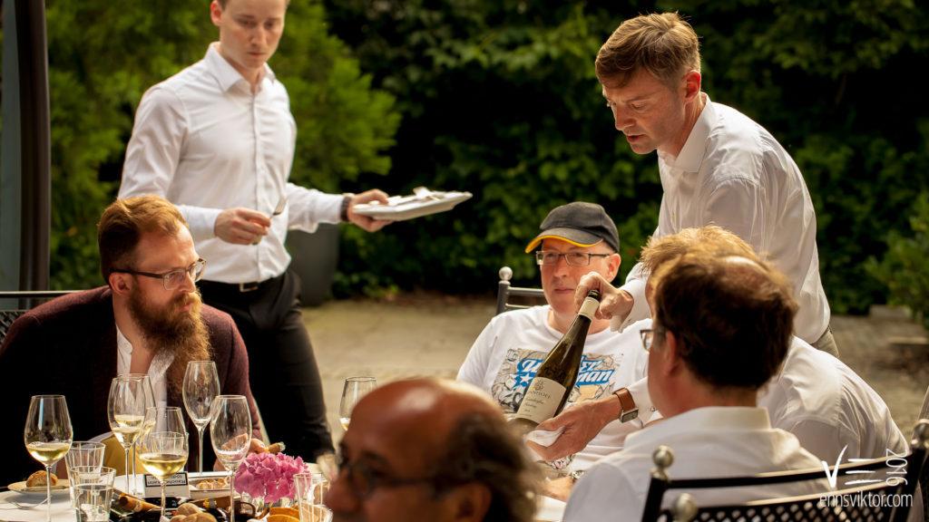 Dalay Zigarren Gästehaus Erfort Cohiba Charity Dinner-WEB-022