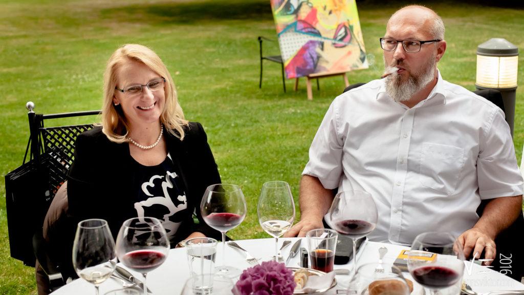Dalay Zigarren Gästehaus Erfort Cohiba Charity Dinner-WEB-031