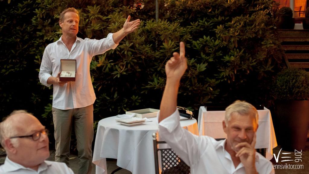 Dalay Zigarren Gästehaus Erfort Cohiba Charity Dinner-WEB-032