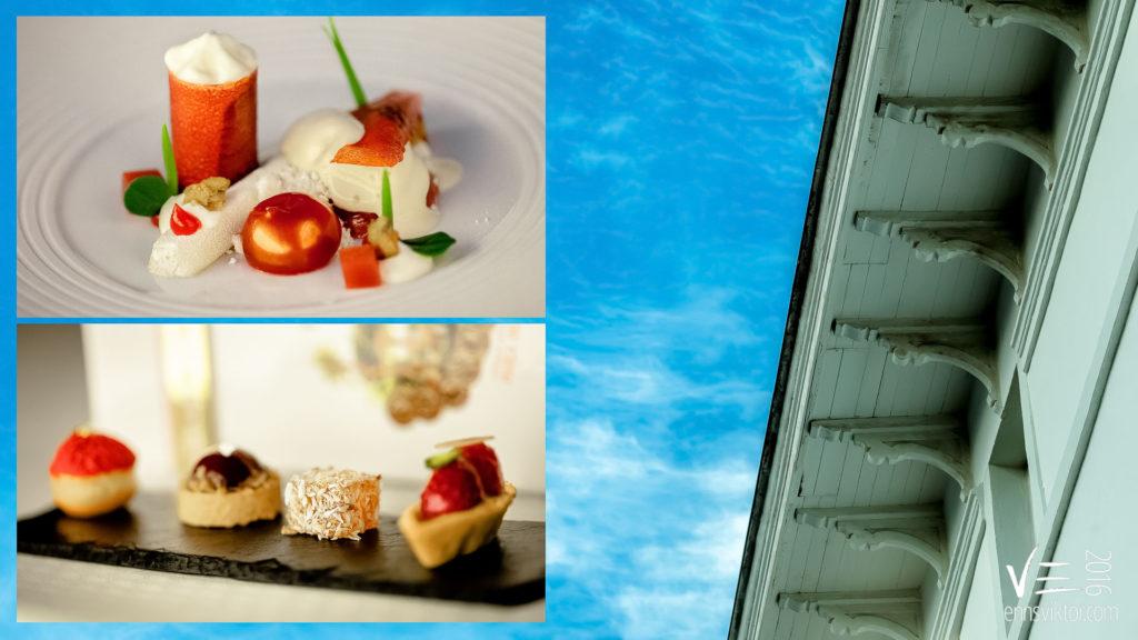 Dalay Zigarren Gästehaus Erfort Cohiba Charity Dinner-WEB-037