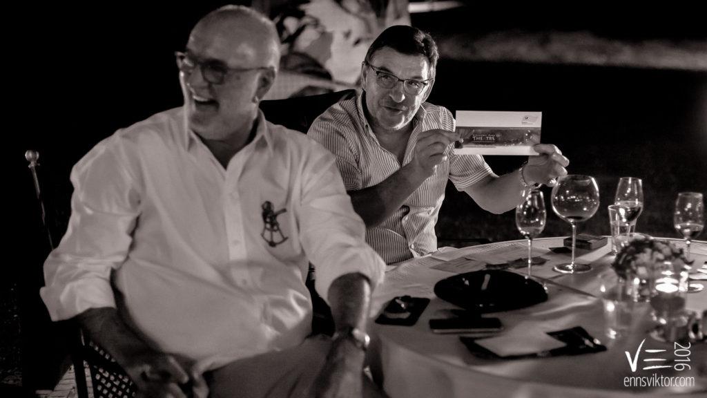 Dalay Zigarren Gästehaus Erfort Cohiba Charity Dinner-WEB-039
