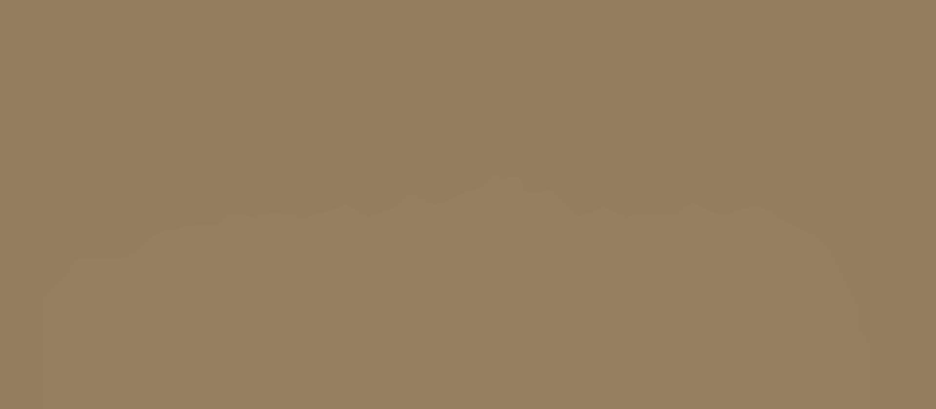 Dalay Zigarrenblog