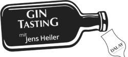 Gin-Tasting mit Jens Heiler @ Dalay Zigarren | Saarbrücken | Saarland | Deutschland