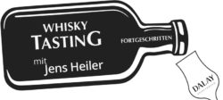 Whisky-Tasting Fortgeschritten mit Jens Heiler @ Dalay Zigarren | Saarbrücken | Saarland | Deutschland