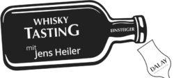 Whisky-Tasting Einsteiger mit Jens Heiler @ Dalay Zigarren | Saarbrücken | Saarland | Deutschland