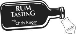 Rum-Tasting mit Chris Knorr (HAROMEX) @ Dalay Zigarren | Saarbrücken | Saarland | Deutschland