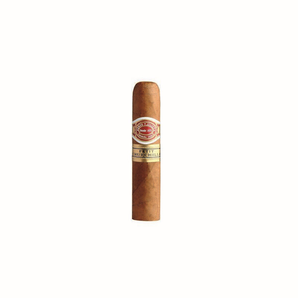 Romeo y Julieta Petit Churchills