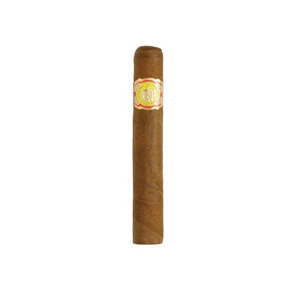 El Rey Del Mundo Choix Supreme Dalay Zigarren