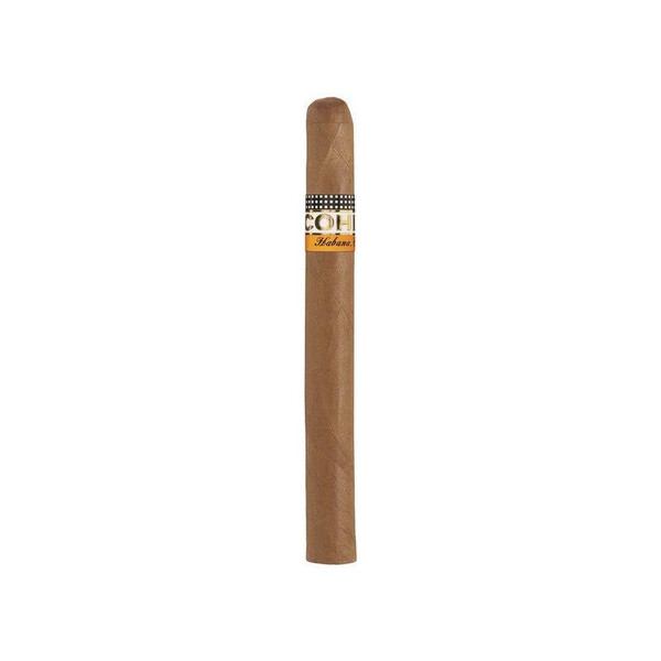 Cohiba Exquisitos 5er Pack